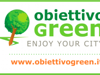 Obiettivogreen: Enjoy Your City!